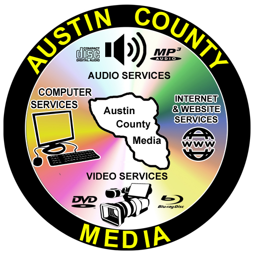 Austin County Media